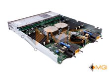 Load image into Gallery viewer, DELL POWEREDGE M710 CTO REAR VIEW