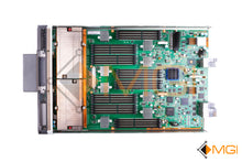 Load image into Gallery viewer, GVAX57A1-BNNX14X HITACHI BLADE SERVER TOP VIEW