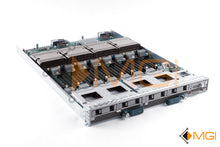 Load image into Gallery viewer, CISCO B440 M2 BLADE CTO CHASSIS UCS B440 M2 FRONT VIEW OPEN
