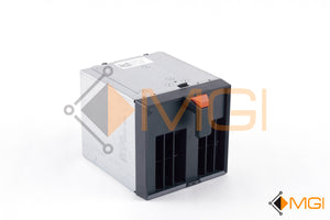 G0PPJ DELL FAN ASSY POWEREDGE VRTX FRONT VIEW
