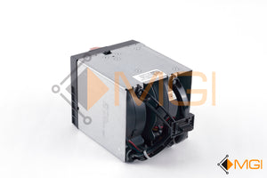 G0PPJ DELL FAN ASSY POWEREDGE VRTX REAR VIEW
