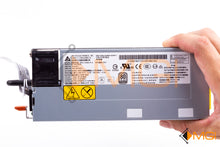Load image into Gallery viewer, 69Y5871 IBM X3650 M4 POWER SUPPLY- 750W 80+ PLATINUM DETAIL VIEW