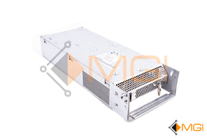 90H6629 IBM 5074/5094 765W POWER SUPPLY FRONT VIEW