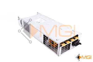 90H6629 IBM 5074/5094 765W POWER SUPPLY REAR VIEW