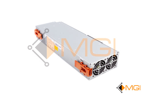 21P8243 IBM 1475W HOT SWAP AC POWER SUPPLY FOR 550 PSERIES FRONT VIEW