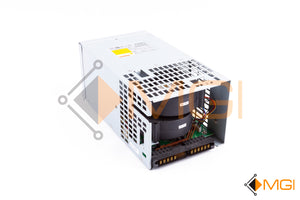 64362-04B NETAPP 440W POWER SUPPLY UNIT REAR VIEW