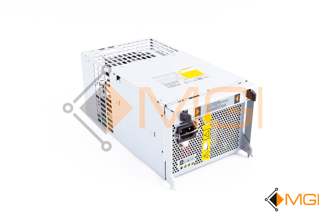 64362-04B NETAPP 440W POWER SUPPLY UNIT FRONT VIEW