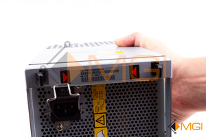 64362-04B NETAPP 440W POWER SUPPLY UNIT DETAIL VIEW