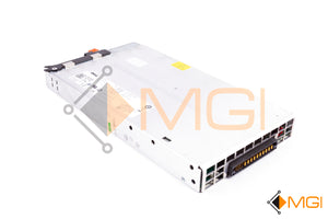 JN640 DELL POWEREDGE R905 1100W POWER SUPPLY REAR VIEW