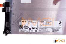 Load image into Gallery viewer, JN640 DELL POWEREDGE R905 1100W POWER SUPPLY DETAIL VIEW