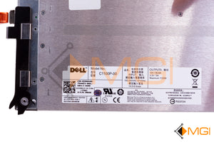 JN640 DELL POWEREDGE R905 1100W POWER SUPPLY DETAIL VIEW