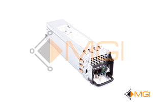 RX833 DELL POWEREDGE 2950 POWER SUPPLY FRONT VIEW