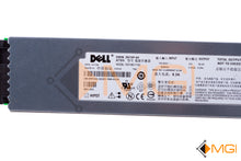 Load image into Gallery viewer, HY104 DELL POWEREDGE 670W POWER SUPPLY DETAIL VIEW