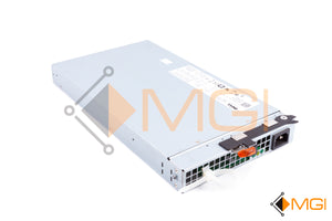 M6XT9 DELL R900 1570W POWER SUPPLY FRONT VIEW