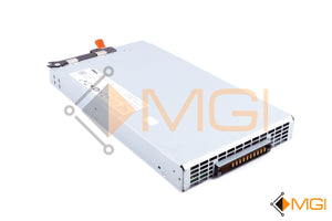 M6XT9 DELL R900 1570W POWER SUPPLY REAR VIEW