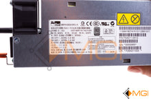 Load image into Gallery viewer, 94Y8075 IBM 550W HIGH EFFICIENCY PLATINUM POWER SUPPLY DETAIL VIEW