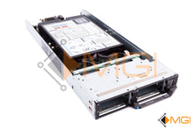 Load image into Gallery viewer, RJDT2 DELL POWEREDGE FM120X4 BLADE SERVER FRONT VIEW