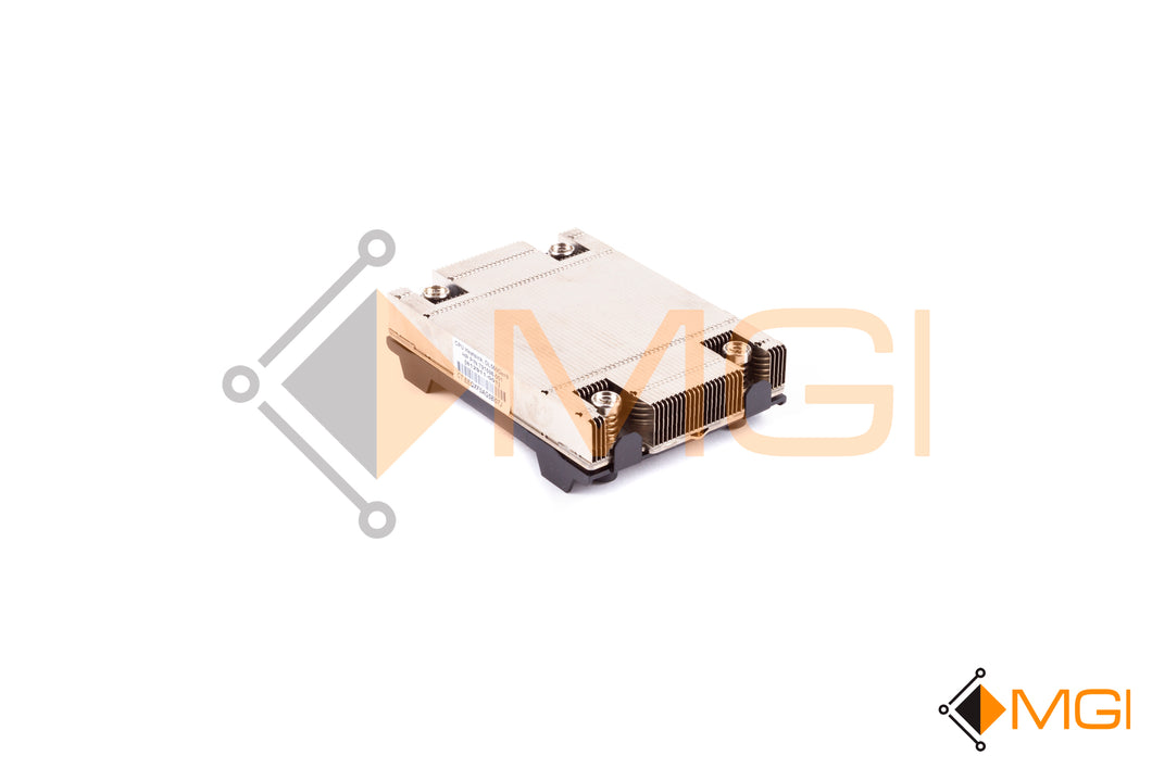812911-001 HP DL560 G9 HEATSINK FRONT VIEW