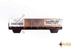 812911-001 HP DL560 G9 HEATSINK PN VIEW