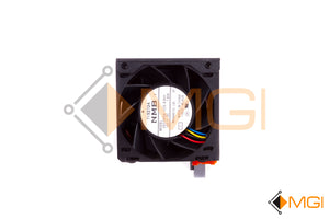KH0P6 DELL POWEREDGE R730 / R730XD 12V FAN ASSY FRONT VIEW