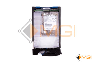 005050854 EMC VNX V3-VS15-600 600GB 15K SAS HDD 118000382 FRONT VIEW