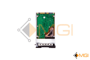 "JTT02 DELL 600GB 15K 12Gbp/s 2.5"" SAS REAR VIEW"
