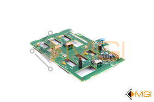 M05TM DELL POWEREDGE T420/T620 BACKPLANE 8 BAY REAR VIEW