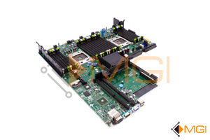 JP31P DELL PER720/R720XD SYSTEM BOARD FRONT VIEW