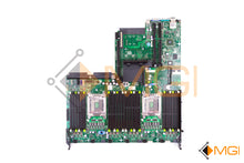 Load image into Gallery viewer, JP31P DELL PER720/R720XD SYSTEM BOARD TOP VIEW