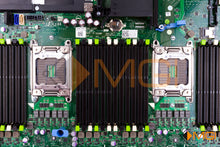 Load image into Gallery viewer, JP31P DELL PER720/R720XD SYSTEM BOARD PROCESSOR VIEW