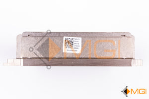 DELL R610 HEATSINK TR995 DETAIL VIEW