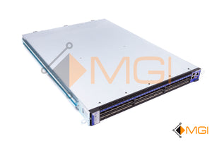 MSX6036T-1SFS MELLANOX SX6036 INFINIBAND 56GB 36 PORT SWITCH FRONT VIEW