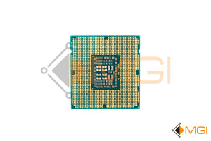 E5-2450L V2 SR19U INTEL XEON 1.7GHz 10-CORE 25MB CACHE SOCKET LG REAR VIEW
