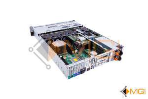 DELL POWEREDGE R515 REAR VIEW