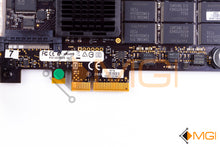 Load image into Gallery viewer, EA001192-000_6 FUSION IODRIVE 320GB MLC SSD ACCELERATOR SSD DETAIL VIEW