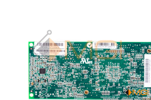 697890-001 HP 82E 8GB DUAL-PORT PCI-E FC HBA DETAIL VIEW