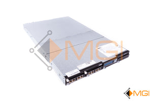 3D-8130-IPS-000-CHAS SOURCE FIRE SECURITY APPLIANCE FRONT VIEW