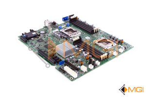 DPRKF DELL POWEREDGE R510 SERVER SYSTEM BOARD FRONT VIEW