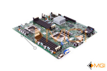 Load image into Gallery viewer, DPRKF DELL POWEREDGE R510 SERVER SYSTEM BOARD REAR VIEW