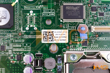 Load image into Gallery viewer, DPRKF DELL POWEREDGE R510 SERVER SYSTEM BOARD DETAIL VIEW