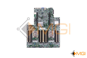 662530-001 HP PROLIANT DL380 G8 SYSTEM BOARD W/O CAGE TOP VIEW