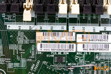 Load image into Gallery viewer, 662530-001 HP PROLIANT DL380 G8 SYSTEM BOARD W/O CAGE DETAIL VIEW