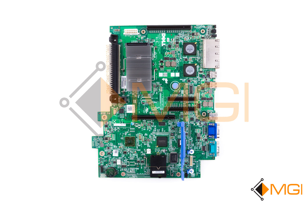 N36HY DELL R715 REAR EXPANSION BOARD TOP VIEW