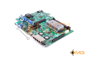 N36HY DELL R715 REAR EXPANSION BOARD REAR VIEW