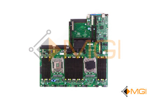 NHNHP DELL PRECISION R7910 WORKSTATION SYSTEM BOARD TOP VIEW