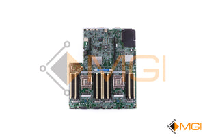 732143-001 HP DL380P G8 V2 SYSTEM BOARD TOP VIEW