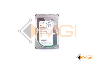 "ST1000NM0011 SEAGATE 1TB 7.2K 3.5"" SATA HDD FRONT VIEW"