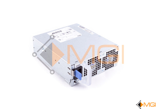 CXV28 DELL PRECISION T5820 T7820 950W POWER SUPPLY FRONT VIEW