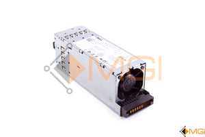 T327N DELL 570 WATT PSU FOR R710 REAR VIEW