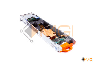 DELL FC430 CTO POWEREDGE BLADE FOR FX2 SERVER REAR VIEW